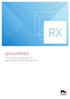 Whitepaper Download