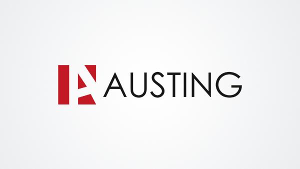 partner-austing.png