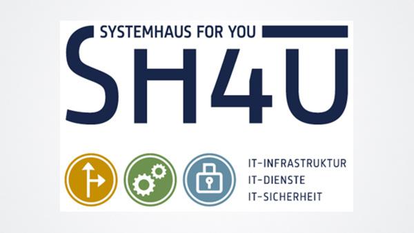 logo-s4u.jpg
