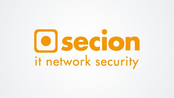 Secion-partner-reddoxx.png