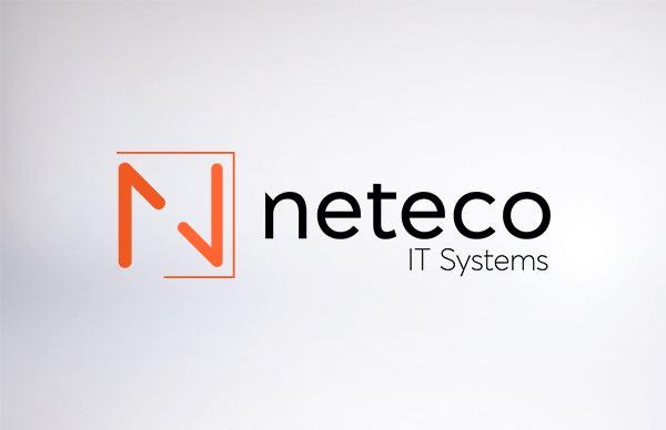 REDDOXX Partner neteco IT Systems.png