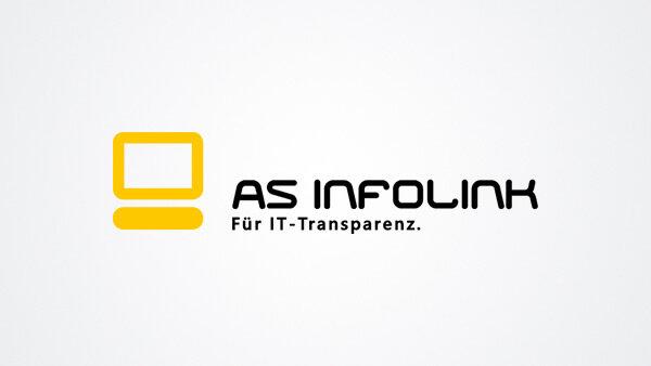 as-infolink.jpg