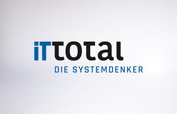 partner_ittotal.png