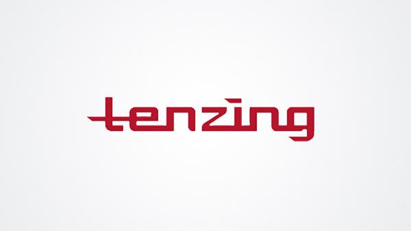 tenzing.jpg
