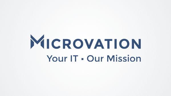 partner_microvation.png