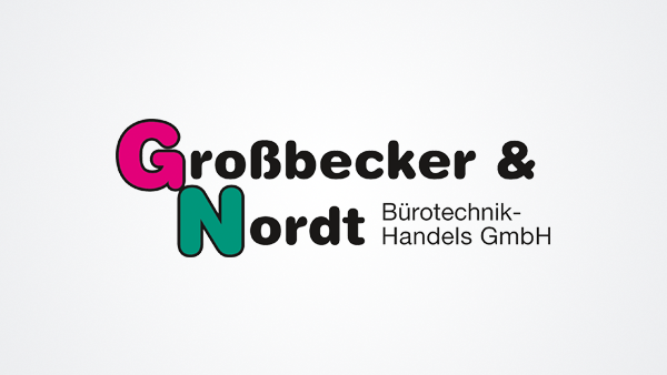 Grossbecker-partner-reddoxx.png