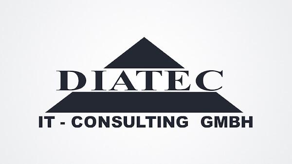 diatec (1).jpg