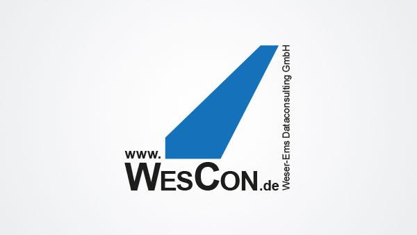 wescon.jpg
