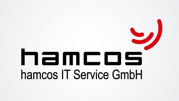 hamcos ist REDDOXX Partner.jpg