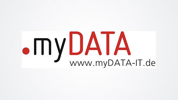mydata.jpg