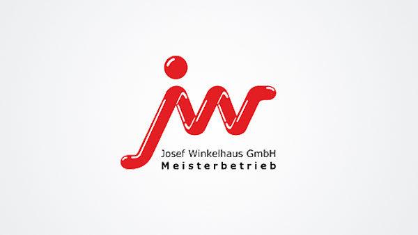 Winkelhaus-partner-reddoxx.jpg