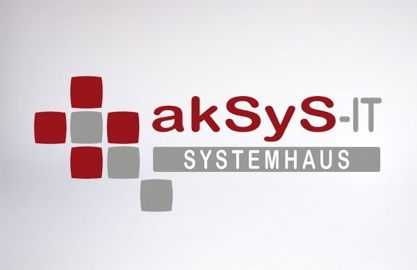 partner-aksys-it.jpg