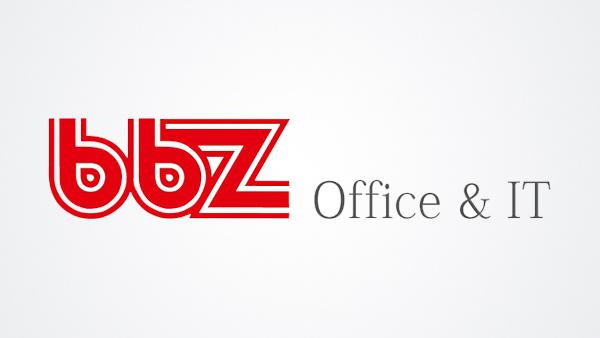 bbz.jpg