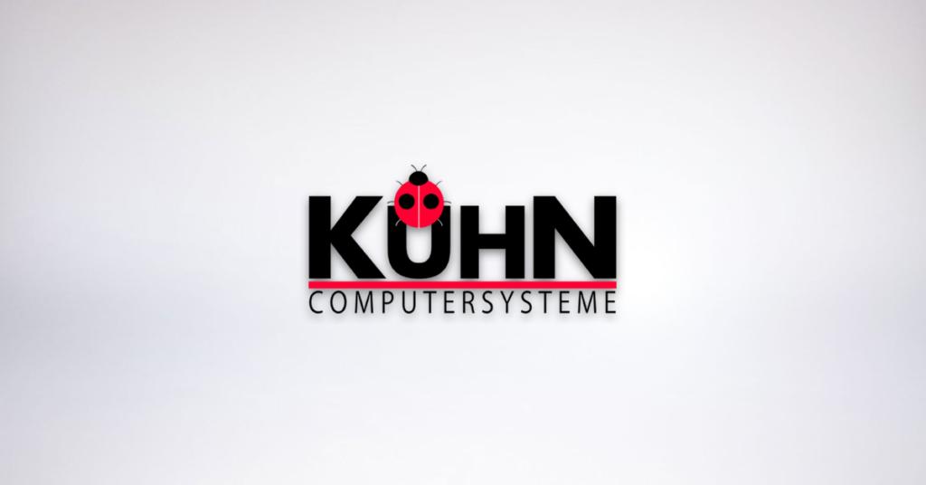 Kühn Computer.png