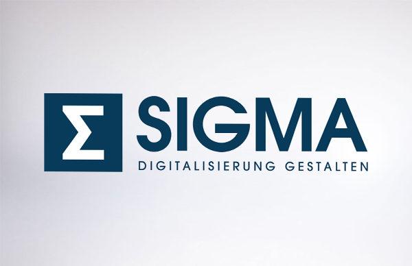 partner_sigma_chemnitz.jpg
