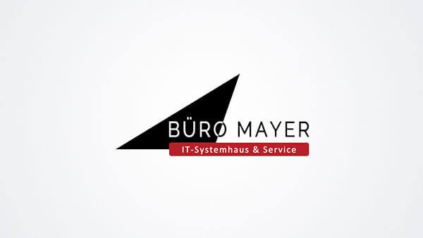 160229-buero-mayer-it-systeme-service-k.jpg