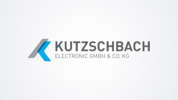 kutzsch.jpg