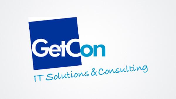 getcon.jpg