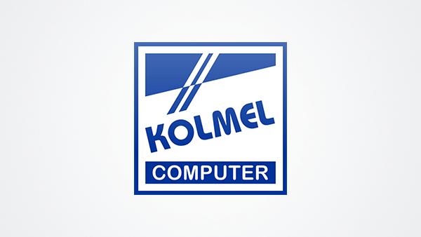 logos-partner-koelmel.png