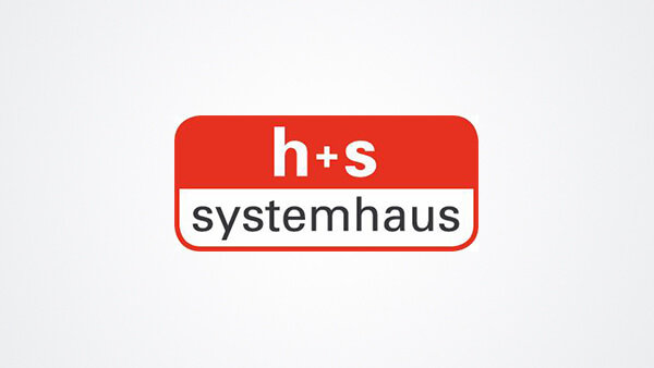 h+s-systemhaus.jpg