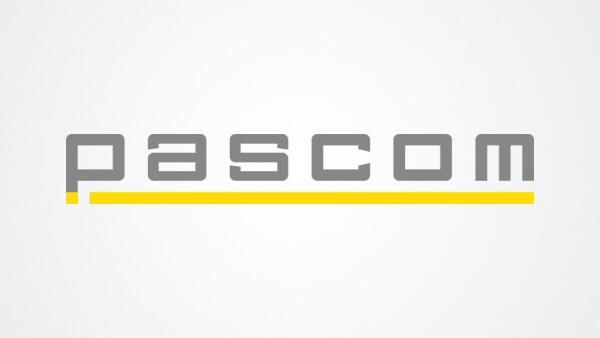 pascom.jpg