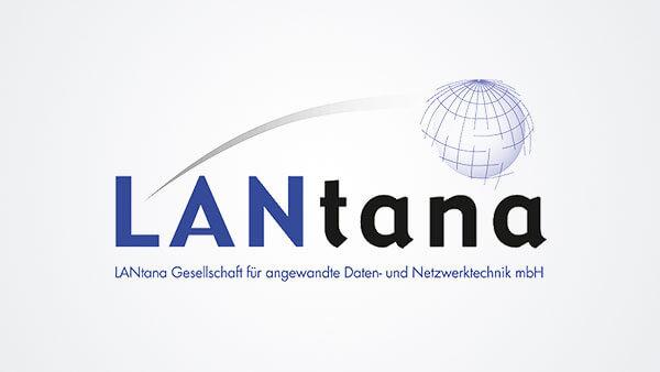 160229-lantana-k.jpg