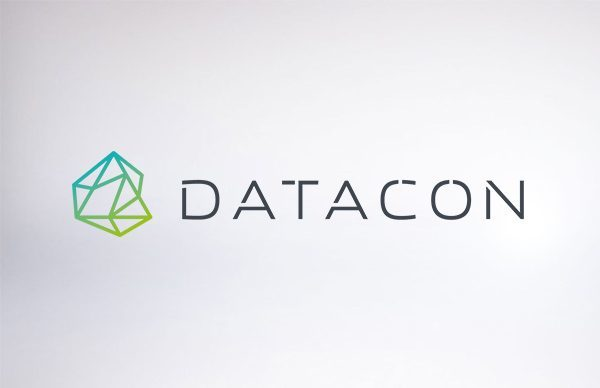 partner-datacon.jpg