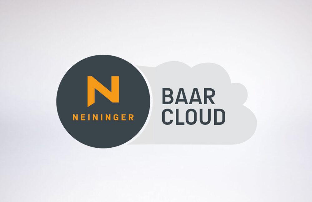 Neininger GmbH - BaarCloud setzt auf REDDOXX zur E-Mail Archivierung.jpg