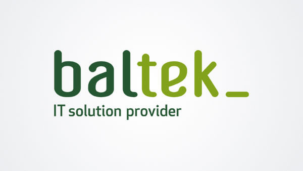 160229-baltek-it-solution-provider-k.jpg