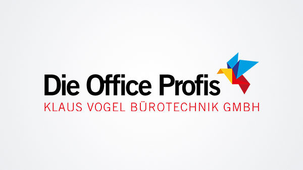 officeprofis-partner-reddoxx.jpg