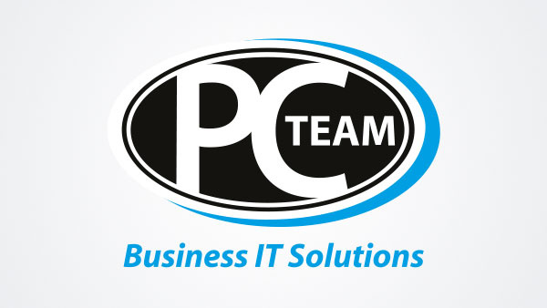 partner-pc-team.jpg