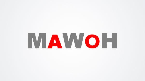 Mawoh-partner-reddoxx.jpg