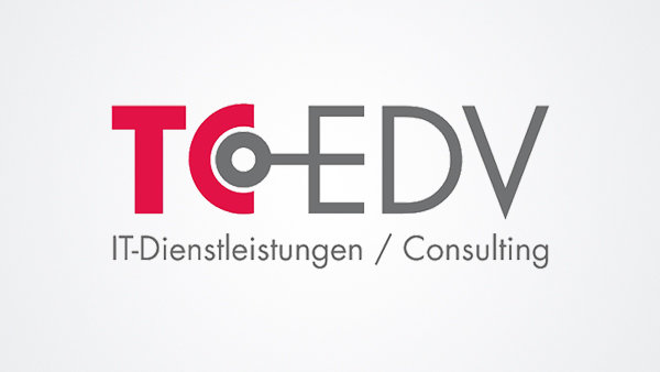 TC-EDV.jpg