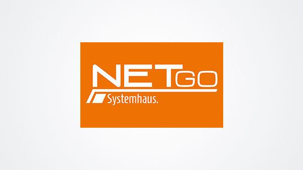 Netgo-partner-reddoxx.jpg