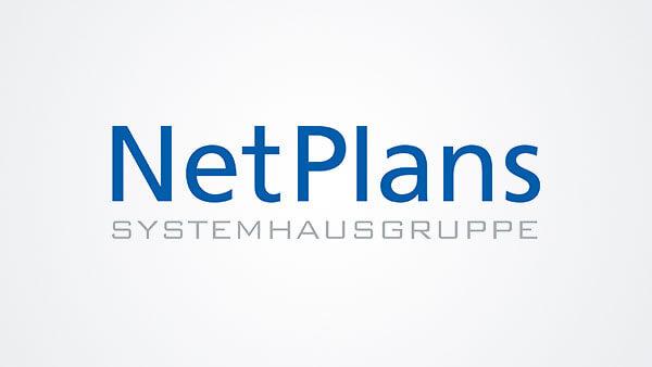 160229-netplans-systemhausgruppe-k.jpg
