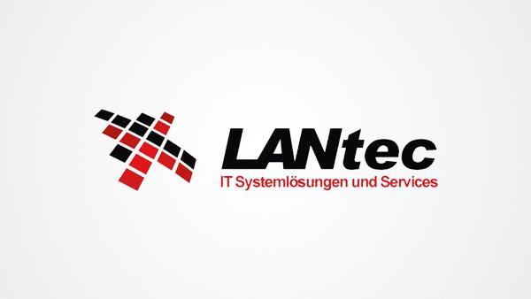 partner-lantec.png