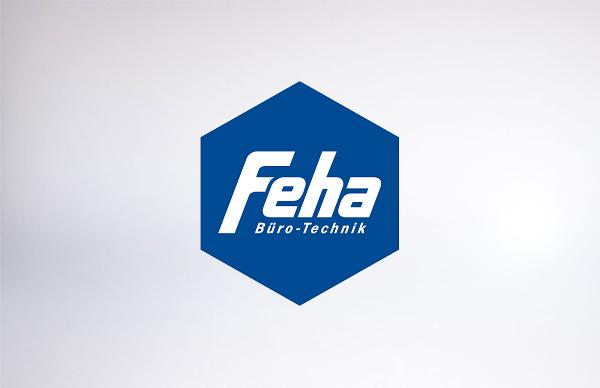 partner_feha_buerotechnik.png