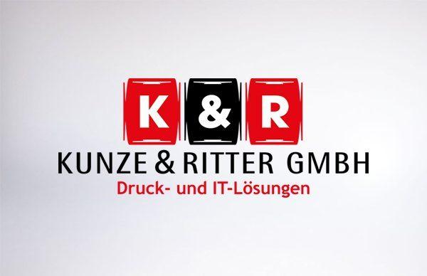 partner_Kunze-Ritter.jpg