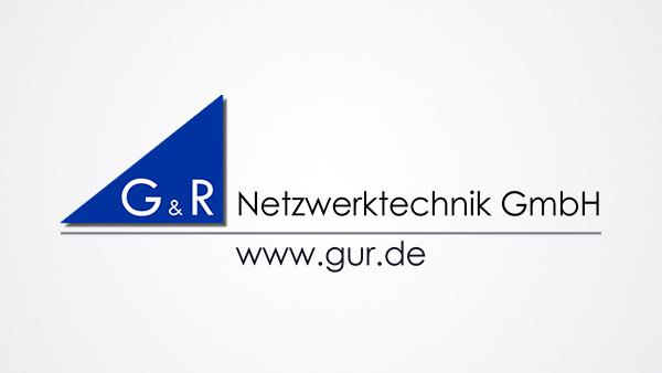 g&r.jpg