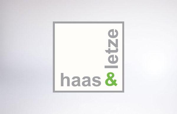 Partner_Haas-Letze.jpg
