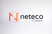 REDDOXX Partner neteco IT Systems.png
