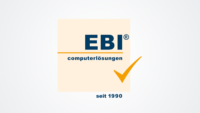 EBI-partner-reddoxx.png
