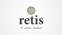 retis-partner-reddoxx.png