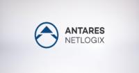 Netlogix.png