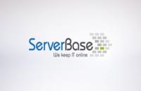 ServerBase ist neuer REDDOXX Hosting Partner.png