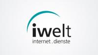 iwelt.jpg