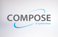 COMPOSE it-systemhaus