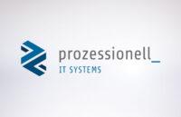 Prozessionell IT Systems ist REDDOXX Partner für Anti-Spam und E-Mail-Archivierung.jpg