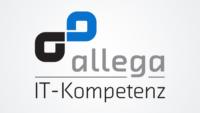allegra-partner-reddoxx.png