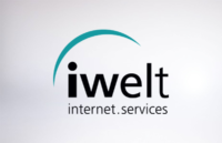 partner_iwelt.png